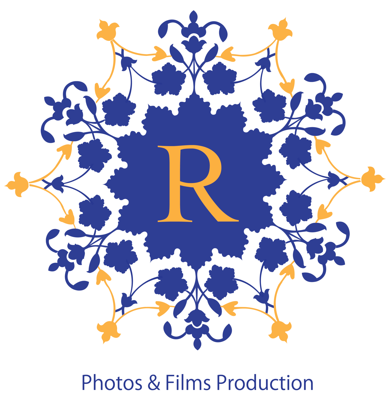 Royale Frames | Luxury Destination Wedding photography & Films