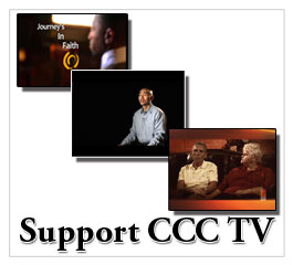Support-CCC-TV.jpg