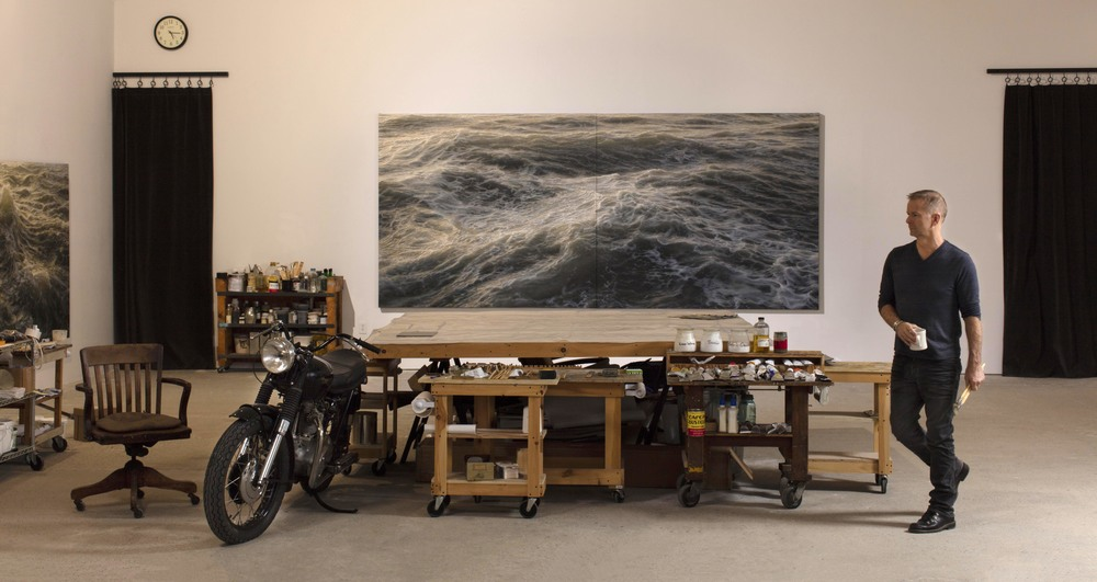Ran Ortner - Studio Portrait lightened.jpg