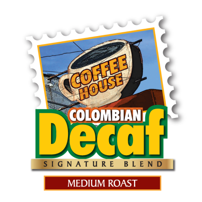 Colombian Decaf Logo.jpg