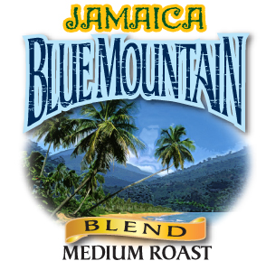 Jamaica Blue Mountain Logo.jpg