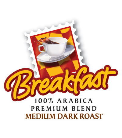 Breakfast Logo.jpg