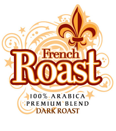 French Roast Logo.jpg