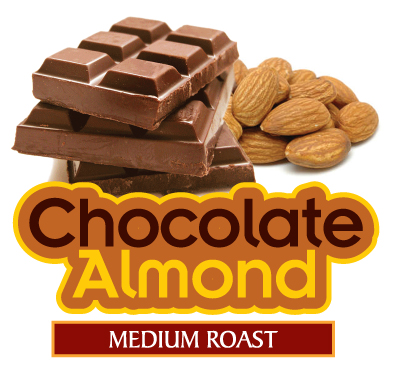 Chocolate Almond Logo.jpg