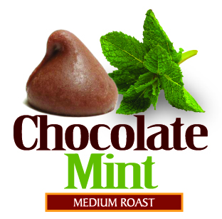 Chocolate Mint.jpg