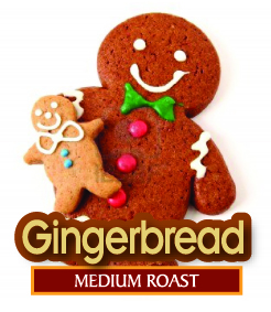 Gingerbread Logo.jpg