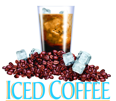 Iced Coffee Logo.jpg