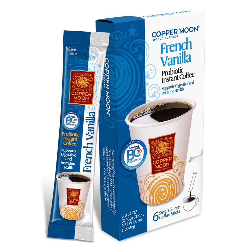 French Vanilla Probiotic.jpg