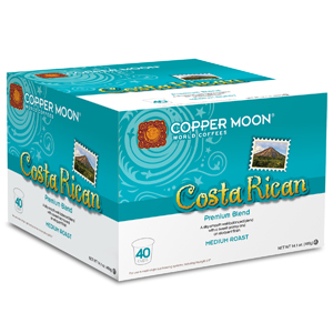 40-ct-Costa-Rican-HC-Carton-300.jpg