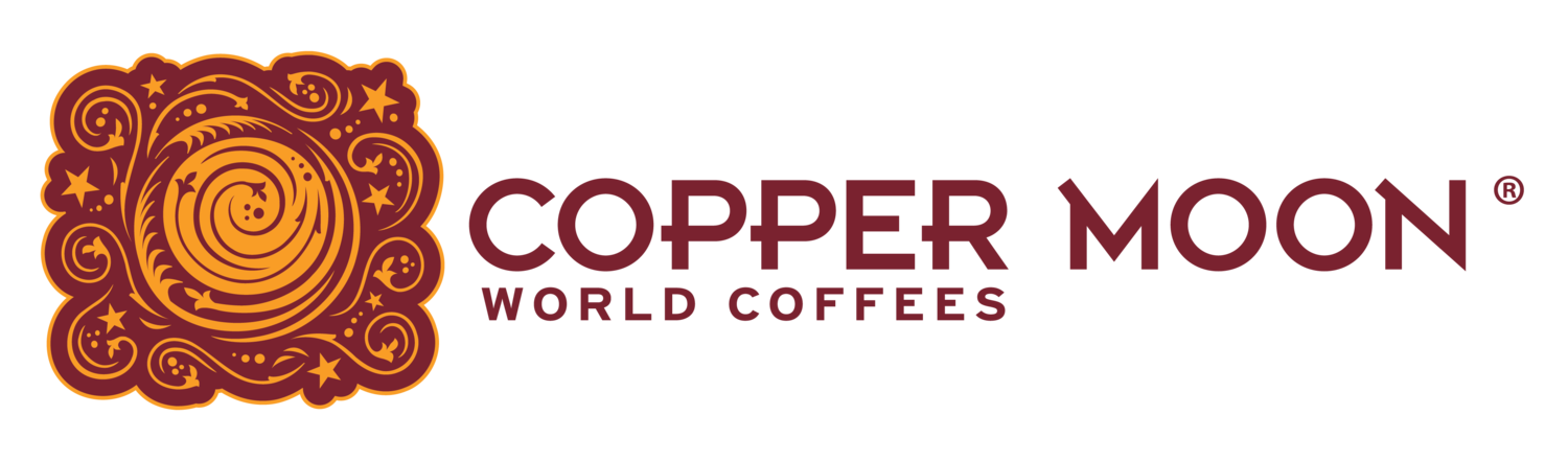 Copper Moon Coffee