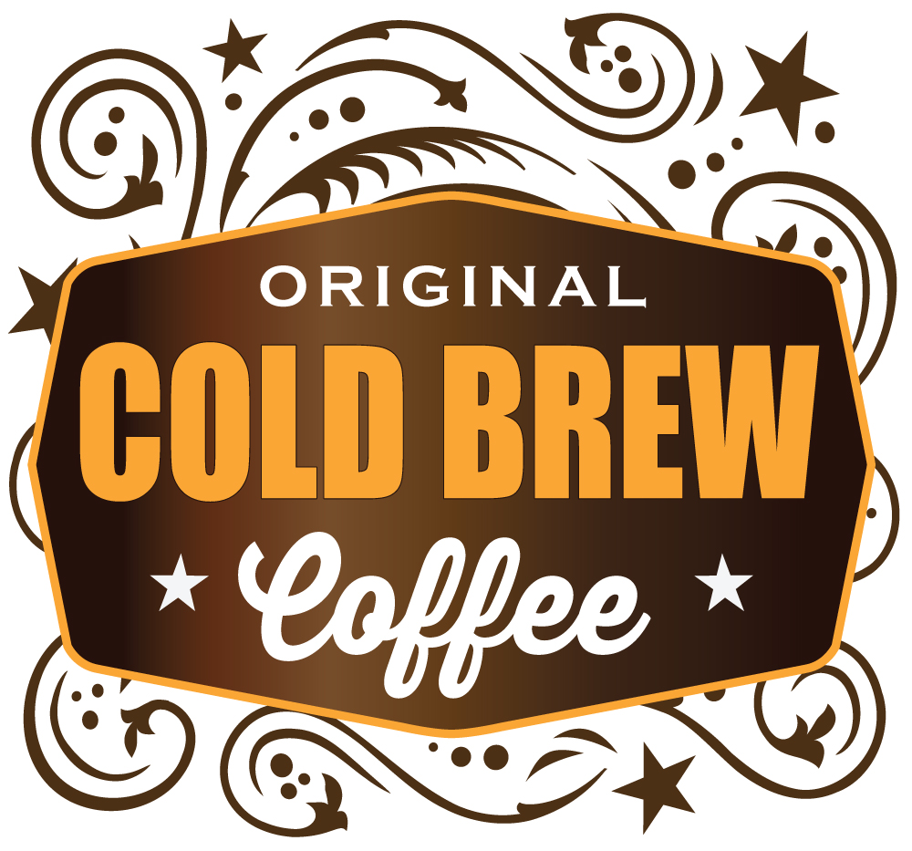 Cold-Brew-Logo-For-Brewing-1.jpg