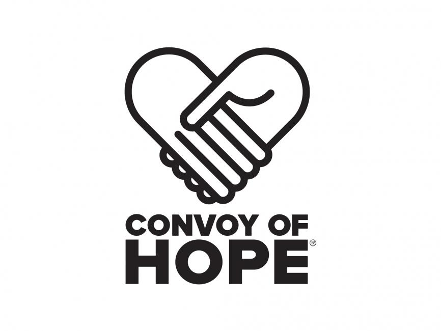 Convoy-Of-Hope.jpg