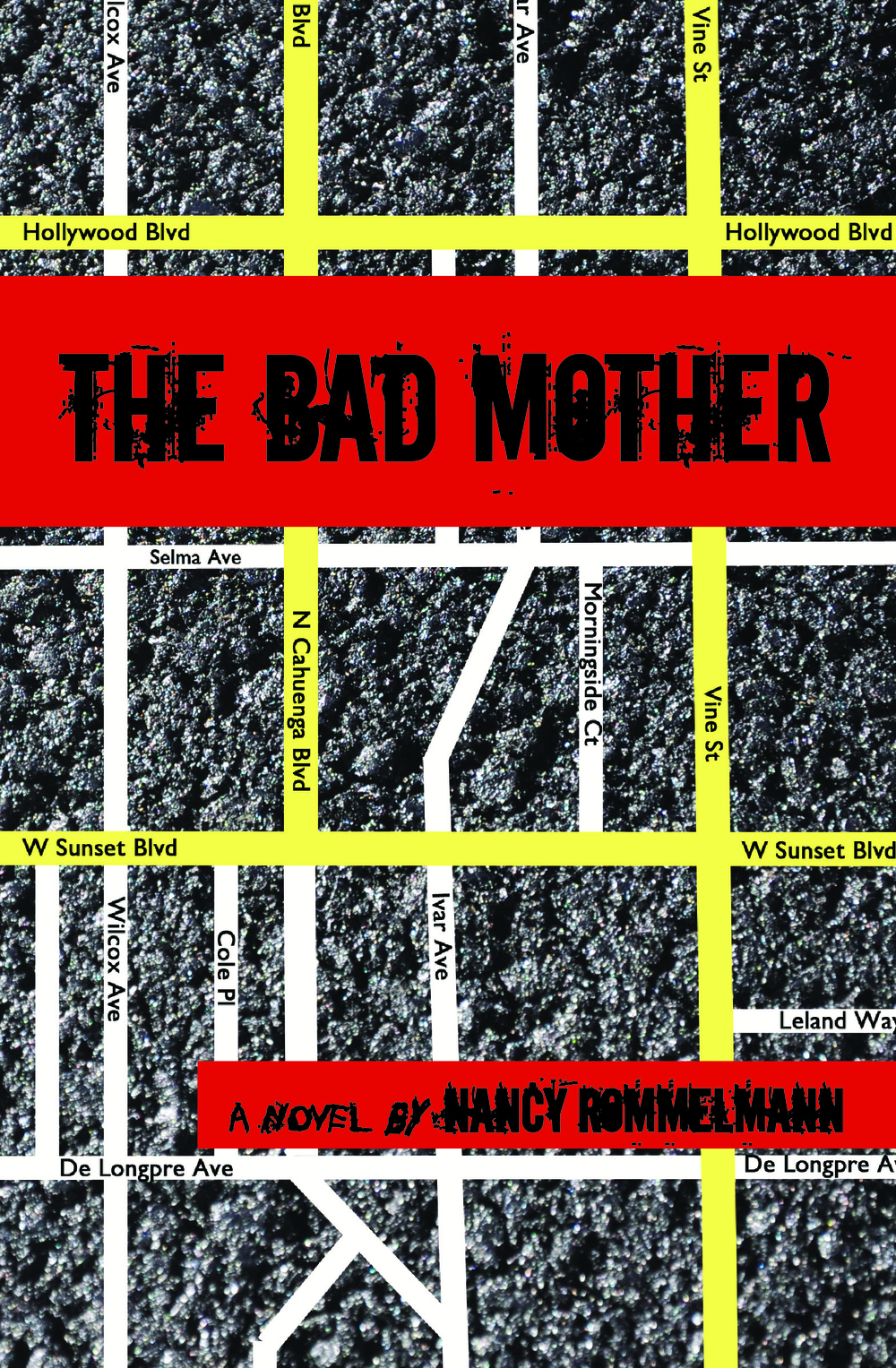 bad-mother-cover-hi-res (1).jpg
