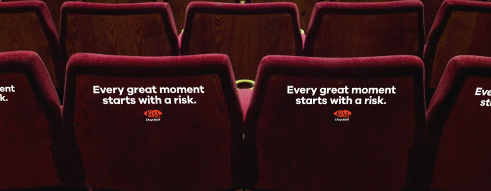theater mockup seats 1.png