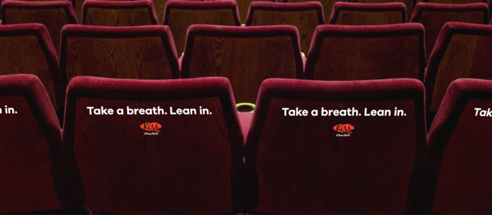 theater mockup seats 2.png