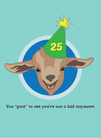 Grant's Birthday card.png