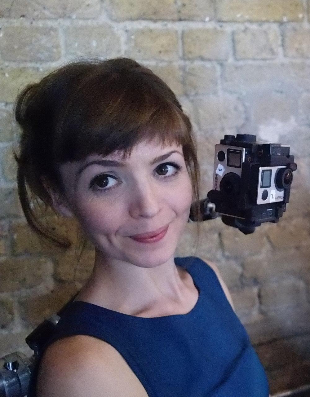 Jane Gauntlett (Profile Picture).JPG