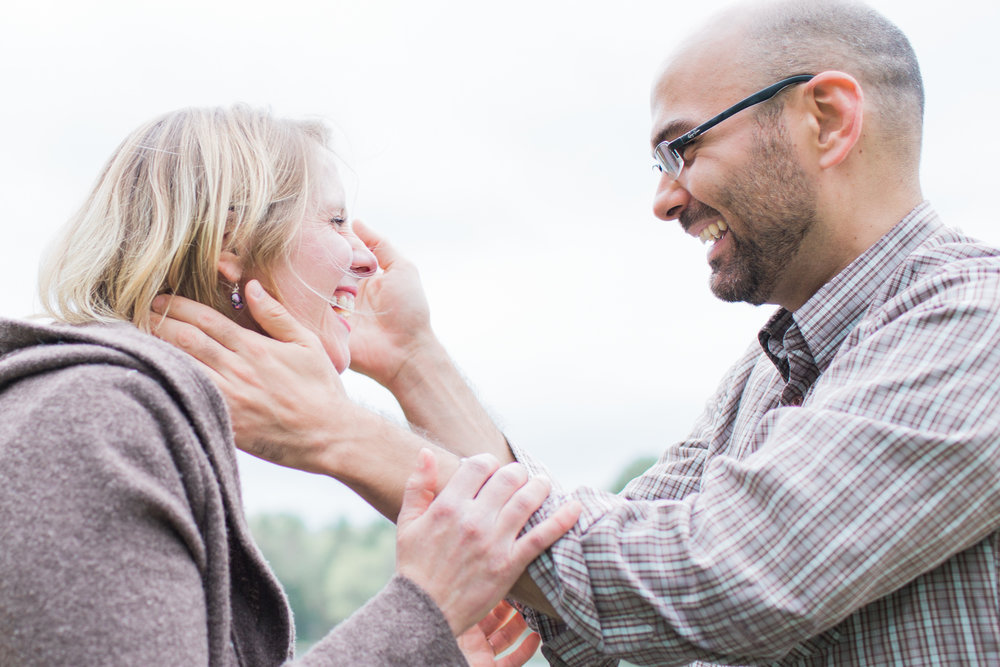 MGCoupleSessions 3068.jpg