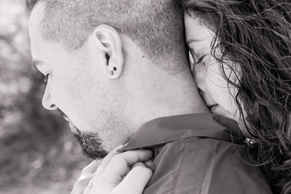 MGCoupleSessions 0030.jpg