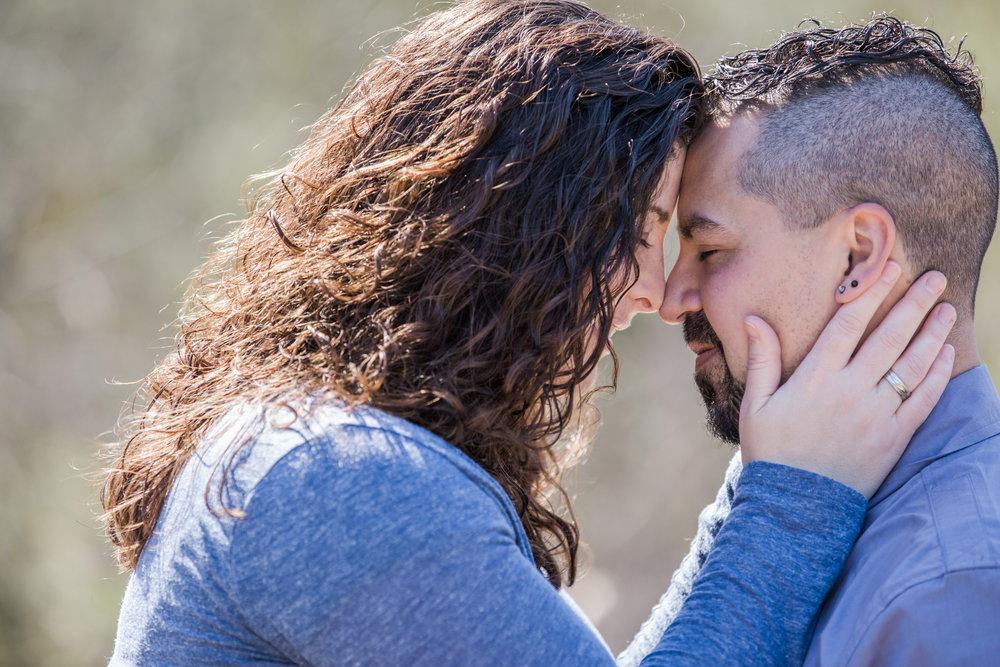 MGCoupleSessions 0443.jpg