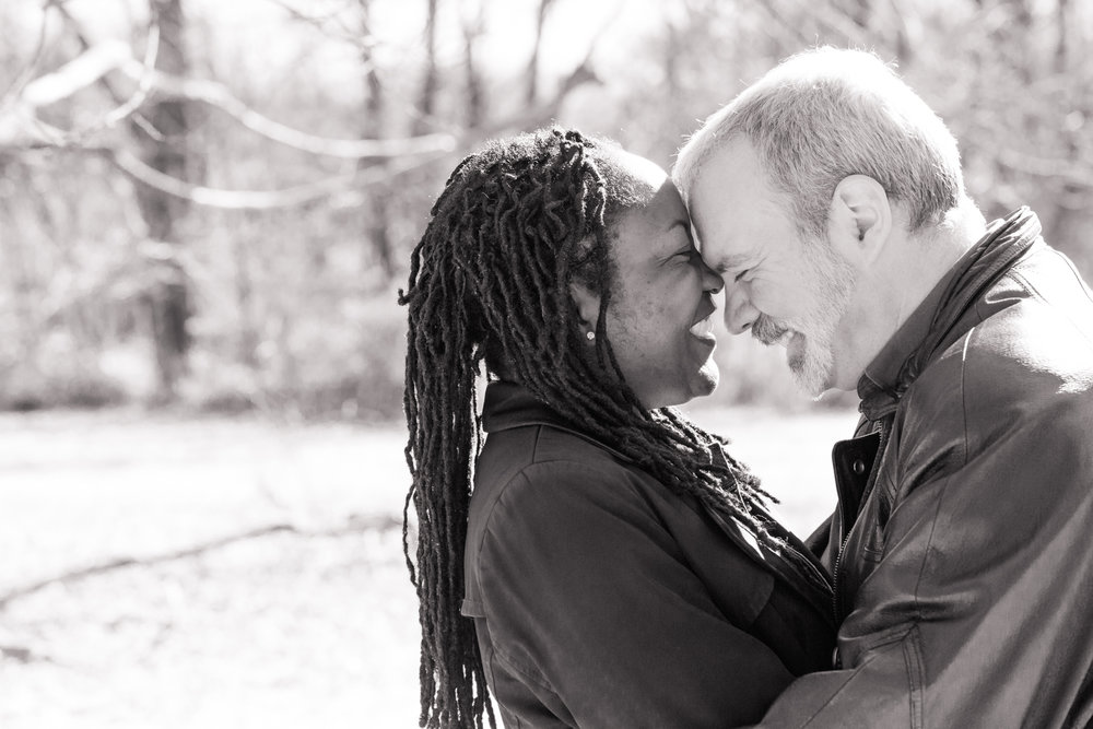 MGCoupleSessions 6039.jpg