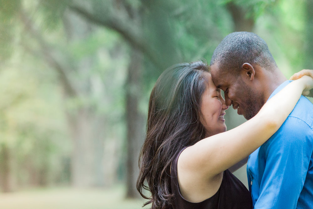 MGCoupleSessions 8267.jpg