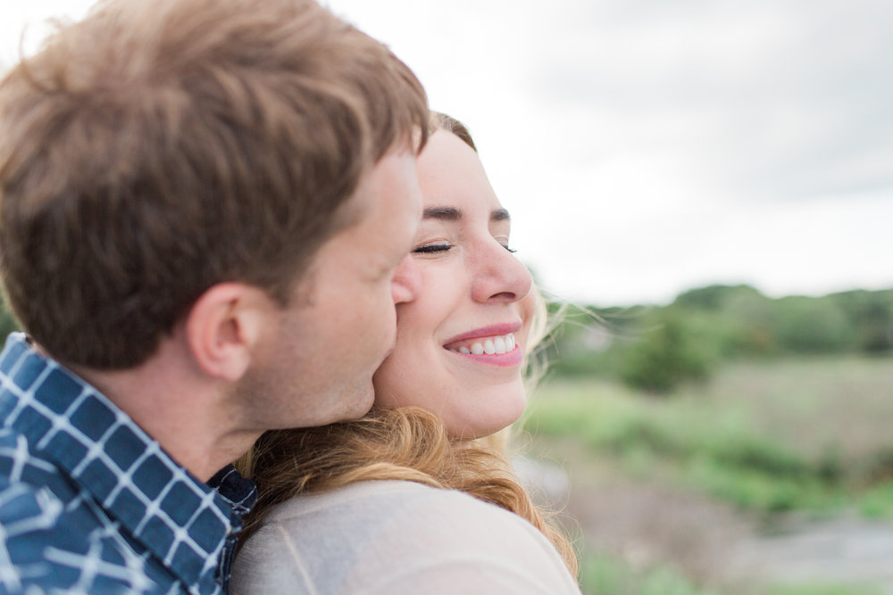 MGCoupleSessions 4095.jpg