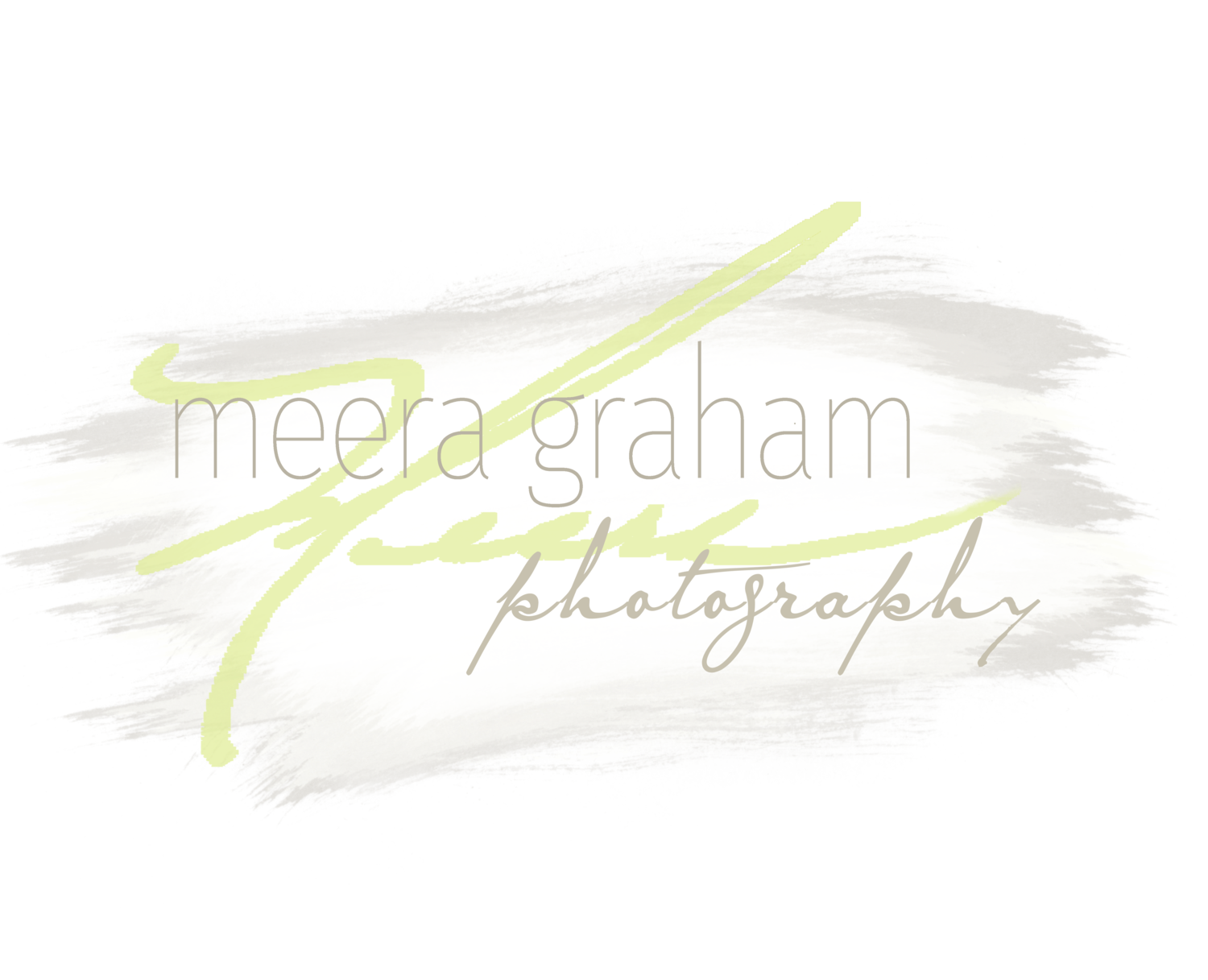 Meera Graham Photography