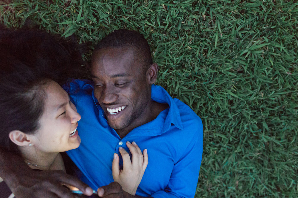 MGCoupleSessions 8755.jpg