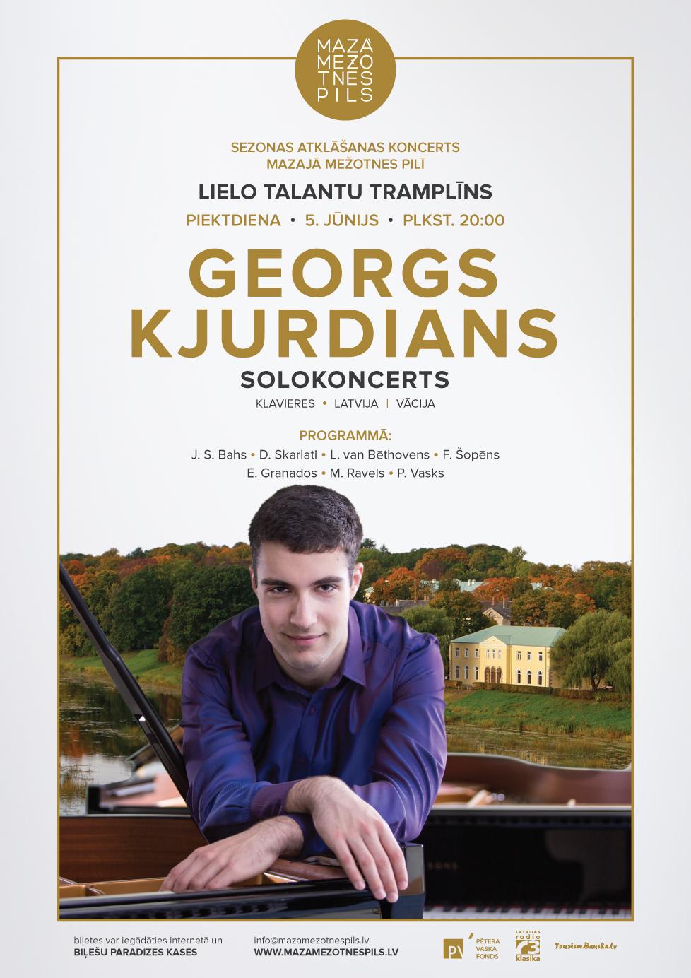 MMP_GKjurdians_Poster_A1.jpg