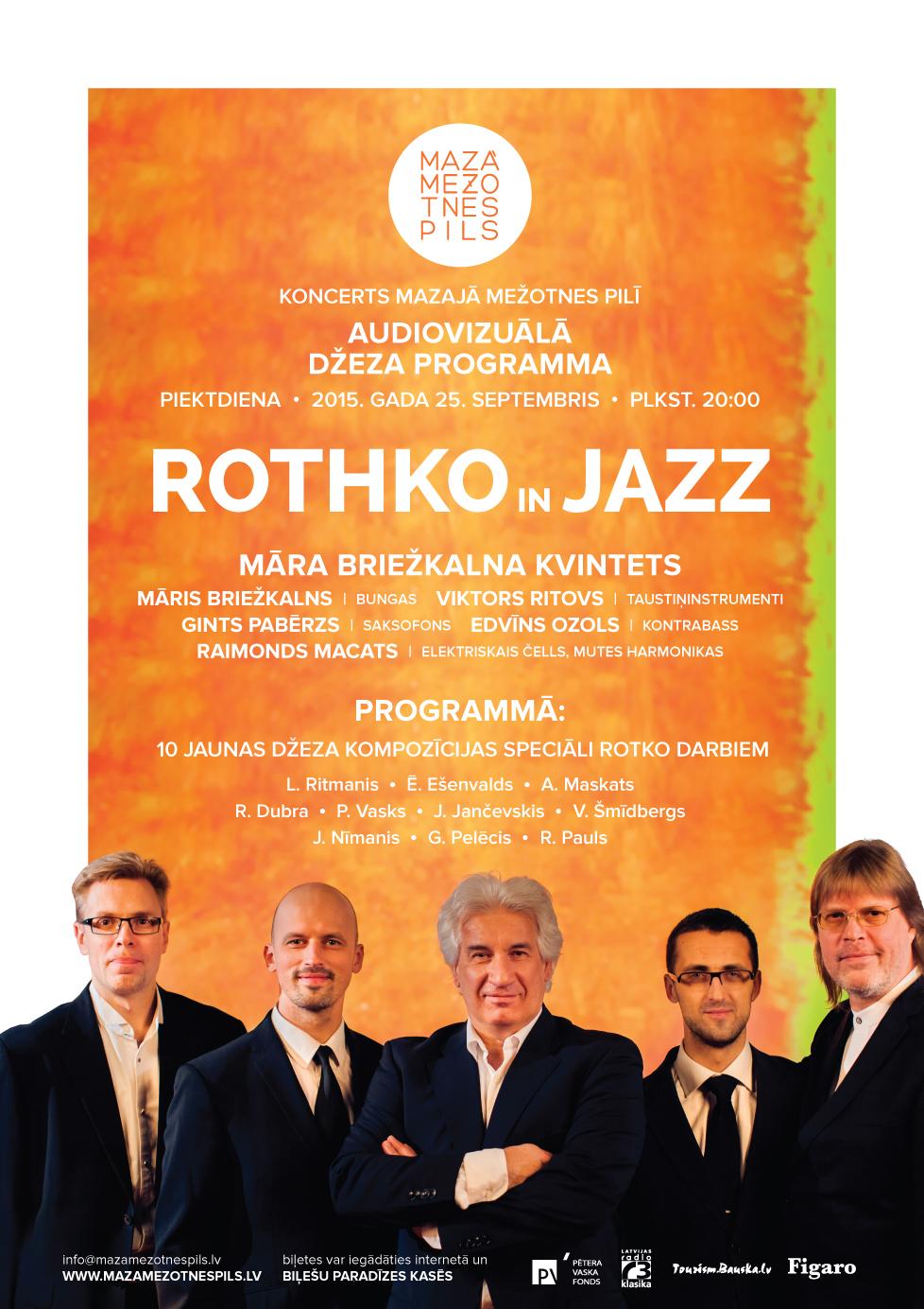 MMP_RothoInJazz_Poster_A1.jpg
