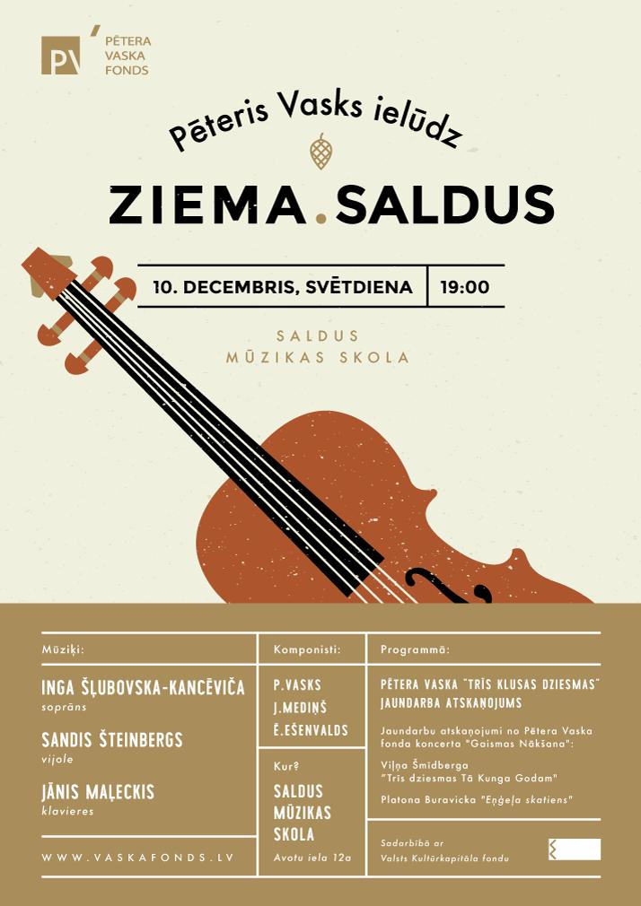 vasks_ziema_saldus_final.png