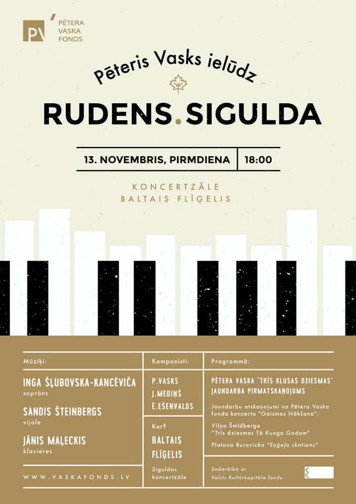 vasks_rudens_sigulda_final.png