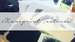 monoprinttexturesweb.jpg