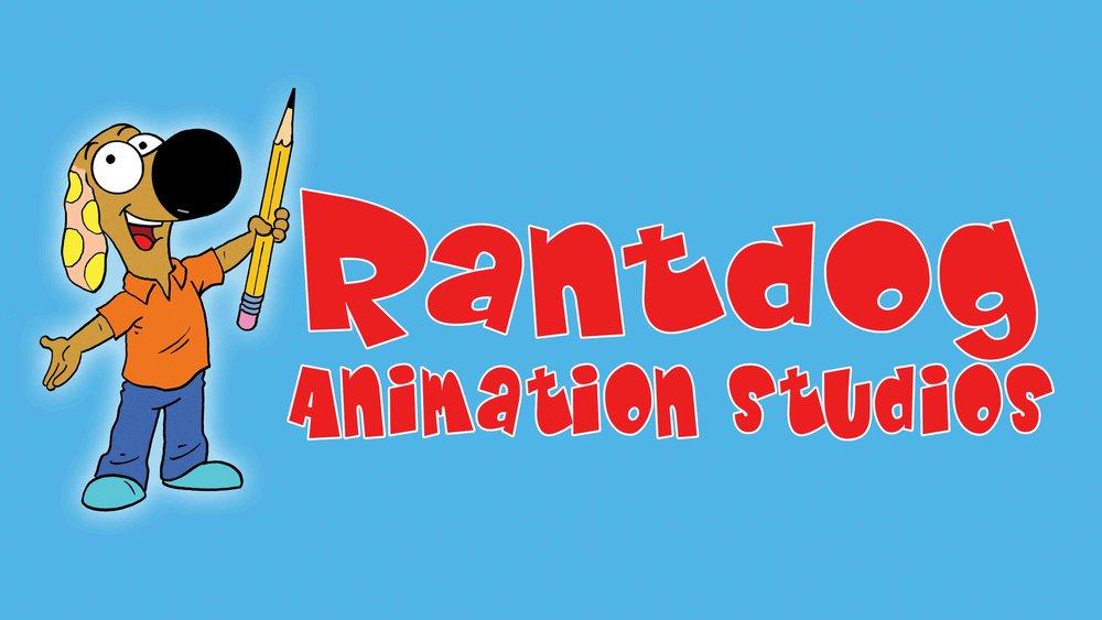 RAS_New_logo.jpg