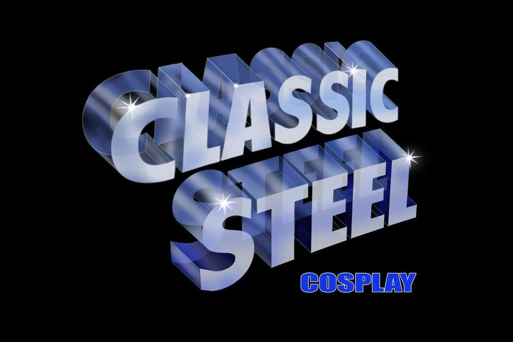 Classic Steel 2.jpg
