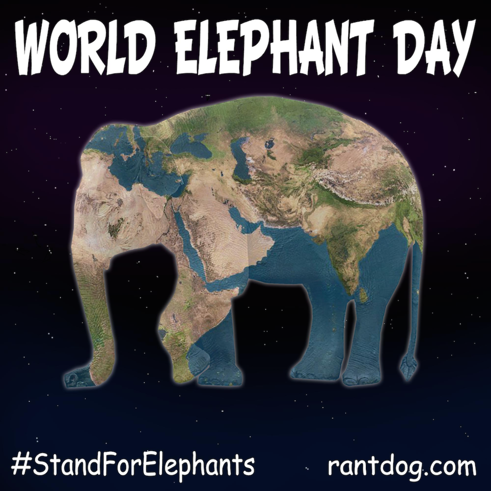 RDC_225_World Elephant Day.png