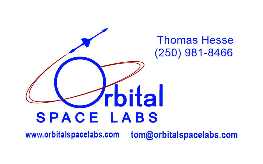 BusinessCard_Orbital_Front.jpg
