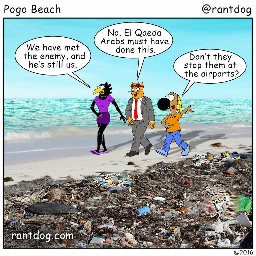 RDC_366_Pogo Beach.jpg