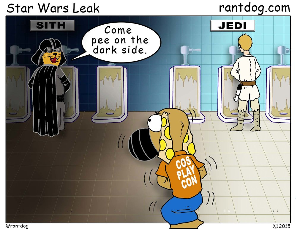 RDC_267_Star Wars Leak.jpg