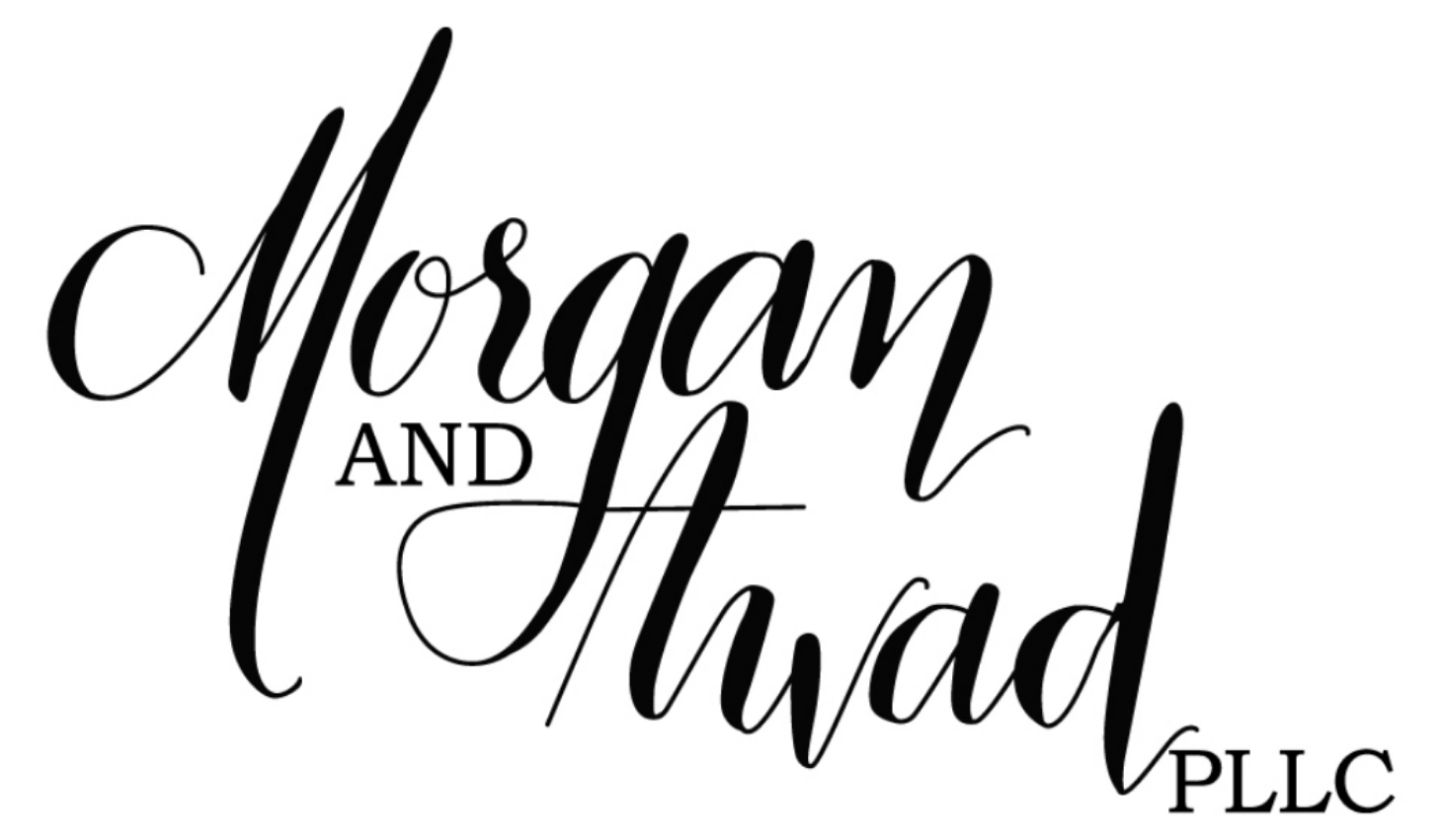 Morgan & Awad, PLLC