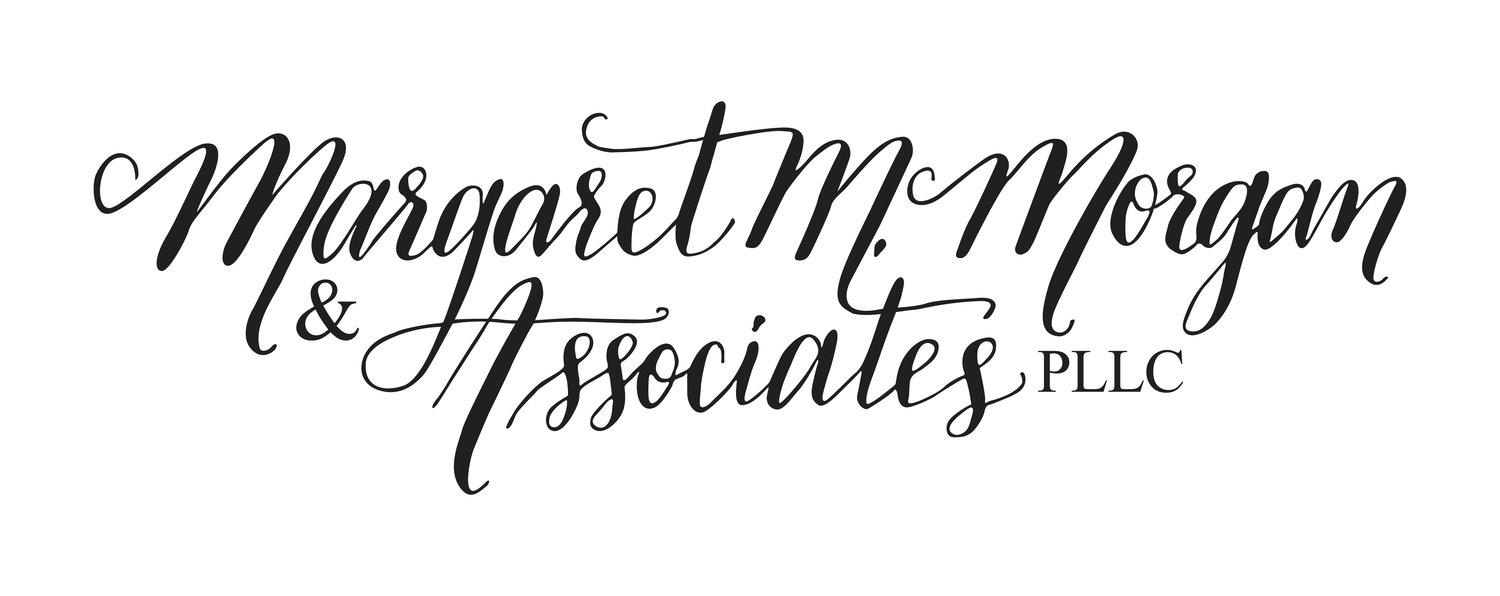 Margaret M. Morgan & Associates, PLLC