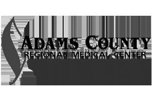 Adams-Medical-Center.png