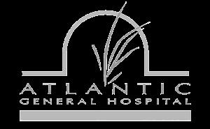 Atlantic_General.png