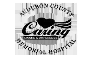 Audubon_County.png