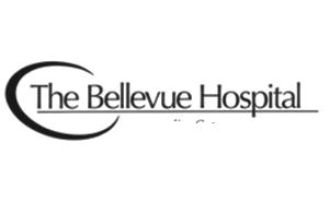 Bellevue Hospital.png