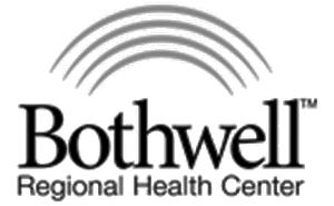 Bothwell Regional.png