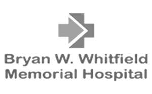 Bryan W Whitfield.png