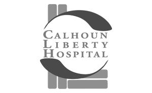 Calhoun-Liberty-Hospital.png