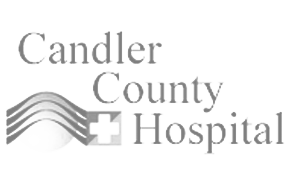 Candler-County-Hospital.png